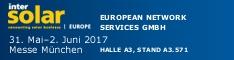 ISEurope_17_Banner_EuropeanNetworkServicesGmbH_154562_de_2